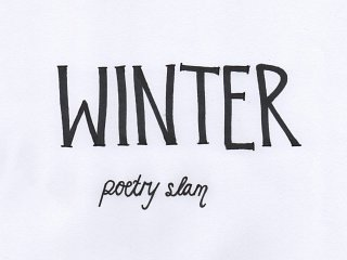 Winter-Poetry-Slam!